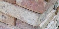 stavebni-material